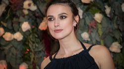 Keira Knightley, Disney, And How To Deal With Questionable Content In Our Favourite Old