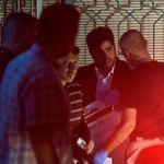 Medienbericht: Verdächtiger im Fall Khashoggi stirbt bei dubiosem