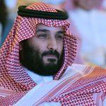 Affaire Khashoggi: annulations en cascade avant un sommet économique
