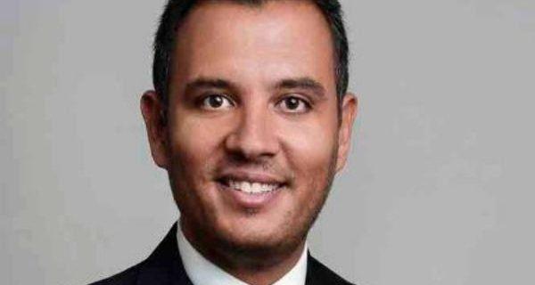 Dix Marocains dans le classement Choiseul des 100