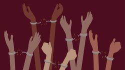 Πανευρωπαϊκή Ημέρα κατά της Εμπορίας Ανθρώπων - «Έχουμε τη Δύναμη να Γίνουμε αυτό που