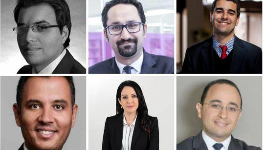 """Dix Marocains dans le classement Choiseul des 100 """"leaders économiques africains de"""