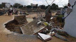 En moyenne sur les 30 dernières années: 43 millions de dinars de pertes économiques par an à cause des catastrophes