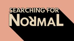 What Defines Normal? Millions Search Google Every Day For