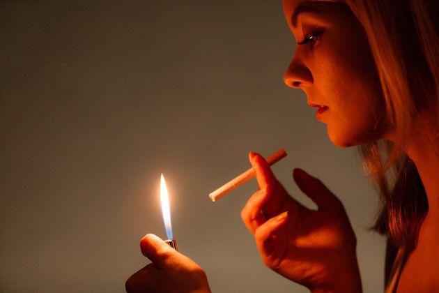 Εθισμός στο κάπνισμα τέλος: Επιστήμονες ανέπτυξαν επαναστατική