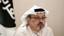 Avant de disparaître, Jamal Khashoggi avait appelé à la liberté de la presse dans le monde