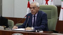 APN: la commission juridique proclame à son tour la vacance du poste de