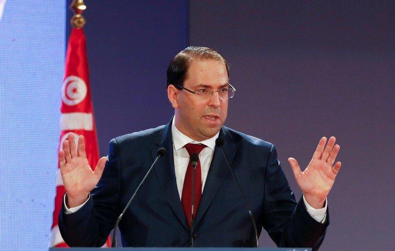 Fusion Nidaa Tounes/UPL, rapprochement Marzouk/Chahed: La scène politique en pleine