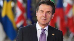 Κλιμακώνεται η ένταση μεταξύ ιταλικής κυβέρνησης και Κομισιόν για τον