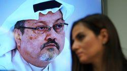 Υπόθεση Κασόγκι: ΗΠΑ και Βρετανία μποϊκοτάρουν συνέδριο στη Σαουδική