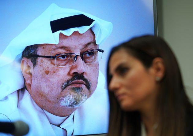 Υπόθεση Κασόγκι: ΗΠΑ και Βρετανία μποϊκοτάρουν συνέδριο στη Σαουδική Αραβία