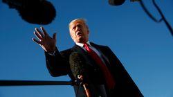 Trump Says It 'Certainly Looks' Like Jamal Khashoggi Is Dead: 'It's Bad, Bad