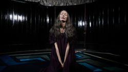 'Suspiria,' Hilma af Klint And The Female Artists Who Are