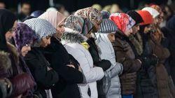 Des groupes inquiets par la promesse d'interdire les signes religieux à certains employés de