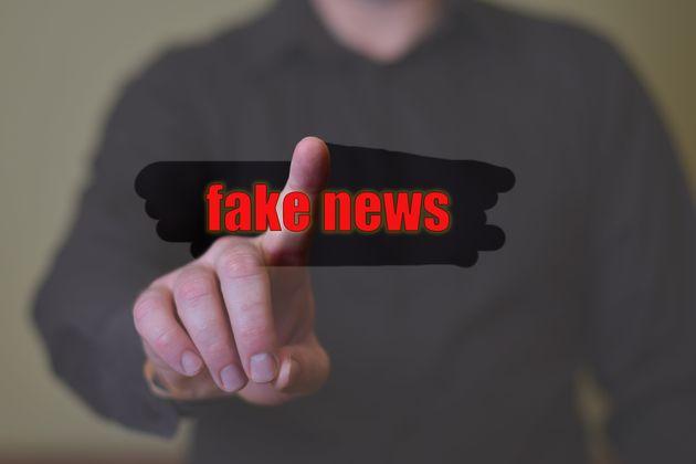 가짜뉴스 고사시키는 결정적 방법은