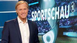Gerhard Delling: Schluss bei der ARD – so geht es jetzt für ihn