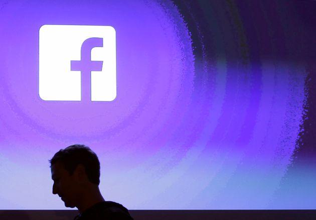 페이스북이 영상 시청시간을 엄청나게 부풀렸다는 의심을 받고