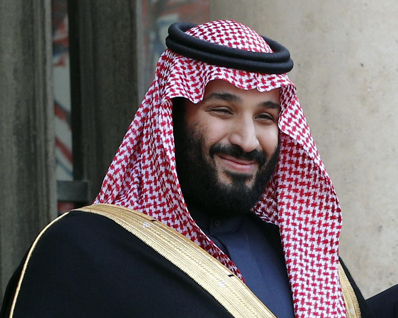 언론인 피살은 사우디의 경고