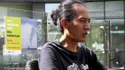 별을 공부하던 인도네시아 청년, 지구를 위해 한국에