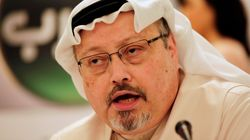 Everything We've Learnt This Week About Missing Saudi Journalist Jamal
