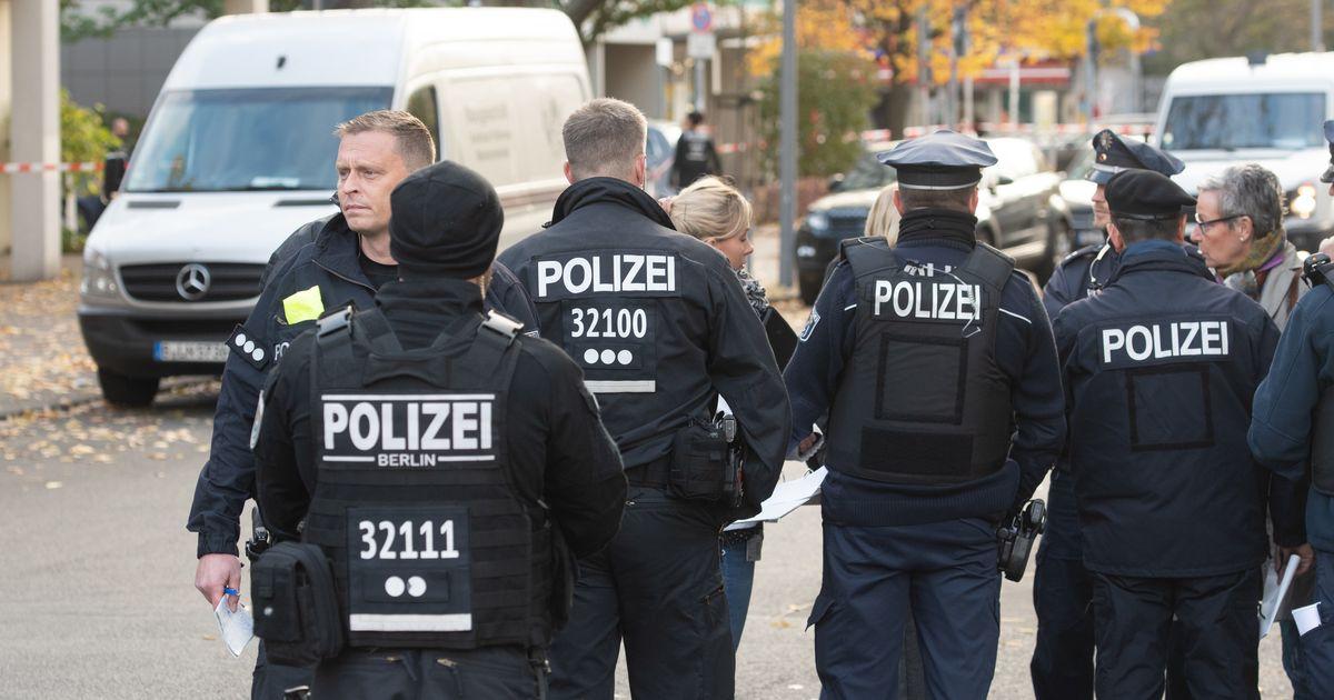 berlin-unbekannte-berfallen-geldtransporter-und-schie-en-auf-die-polizei