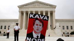 Warum uns ein US-Richter mehr interessiert als die Zukunft