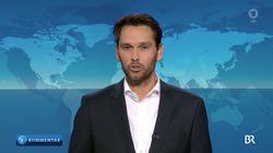Das nächste Euro-Desaster?
