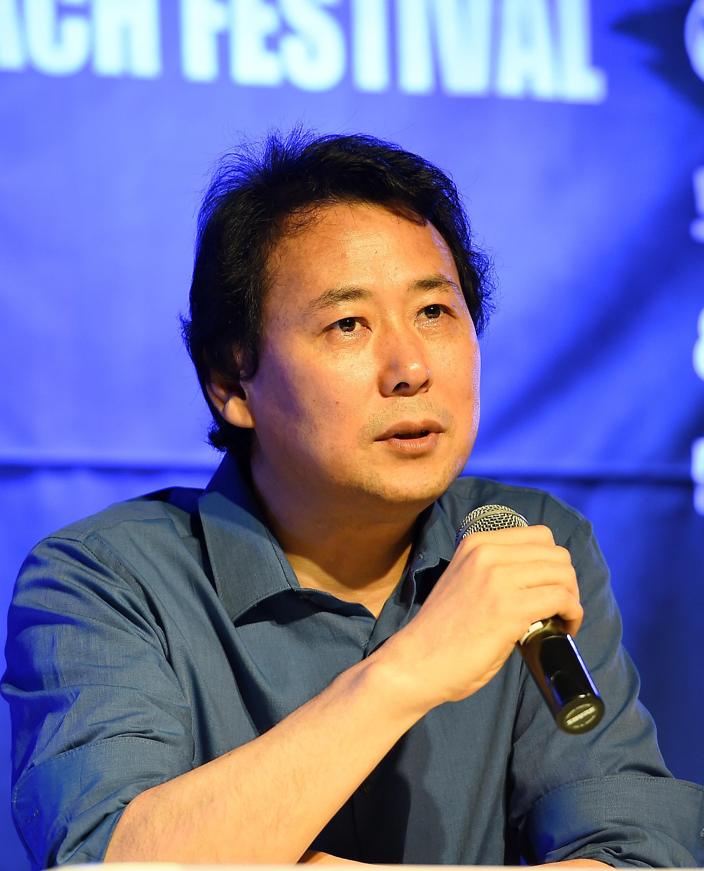 '폭언한 적 없다'던 김창환 회장의 녹취록이 공개됐다