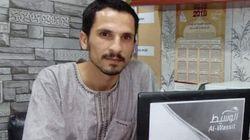 Condamnation d'un blogueur à Tétouan: inquiets, les militants des droits de l'homme craignent le