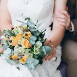 Ο πατέρας του γαμπρού ήταν πολύ άρρωστος για να πάει στον γάμο. Η σύζυγός του είχε τη τέλεια