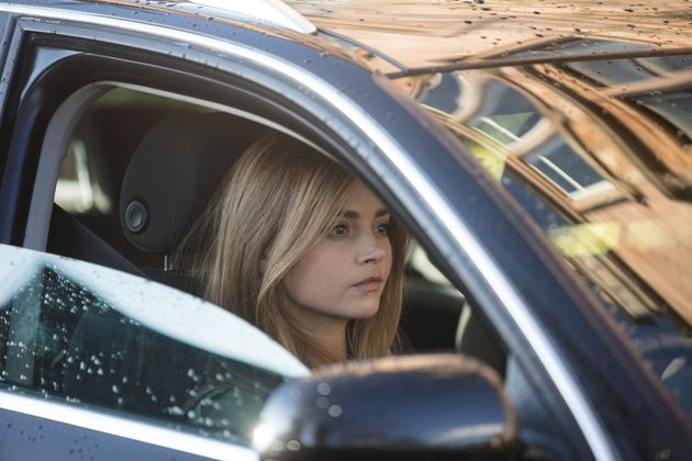 The Cry' Ending Explained As Jenna Coleman Drama Reaches Its