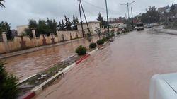 Mila : 20 habitations et 4 établissements scolaires touchés par les