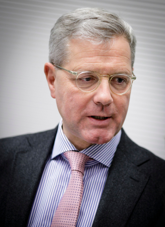 Röttgen vor Hessen-Wahl: