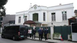Khashoggi : des employés du consulat témoignent, une crise en vue entre Ryad et ses