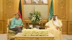 Neue Zahlen zeigen, wie massiv die GroKo die Saudis mit Waffen beliefert – in der SPD wächst der