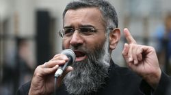 As Anjem Choudary Is Released, The Media Must Be Reminded Of The Dangers Of Giving Extremists A