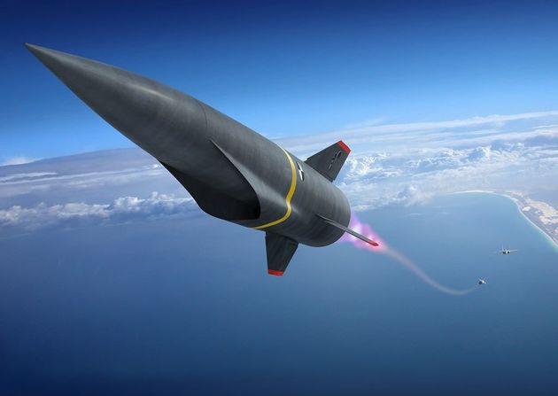 Τεχνολογία και πόλεμοι του μέλλοντος: Τα όπλα του (όχι και τόσο μακρινού)