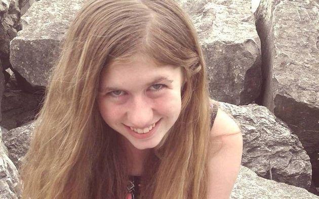 ΗΠΑ: Έρευνες για τον εντοπισμό μιας 13χρονης που εξαφανίστηκε μετά τη δολοφονία των γονιών