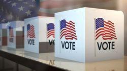 ΗΠΑ: Δίωξη σε μια Ρωσίδα για πιθανή εμπλοκή της στις ενδιάμεσες εκλογές του