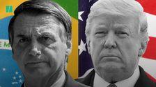 Meet Brazil's Donald Trump