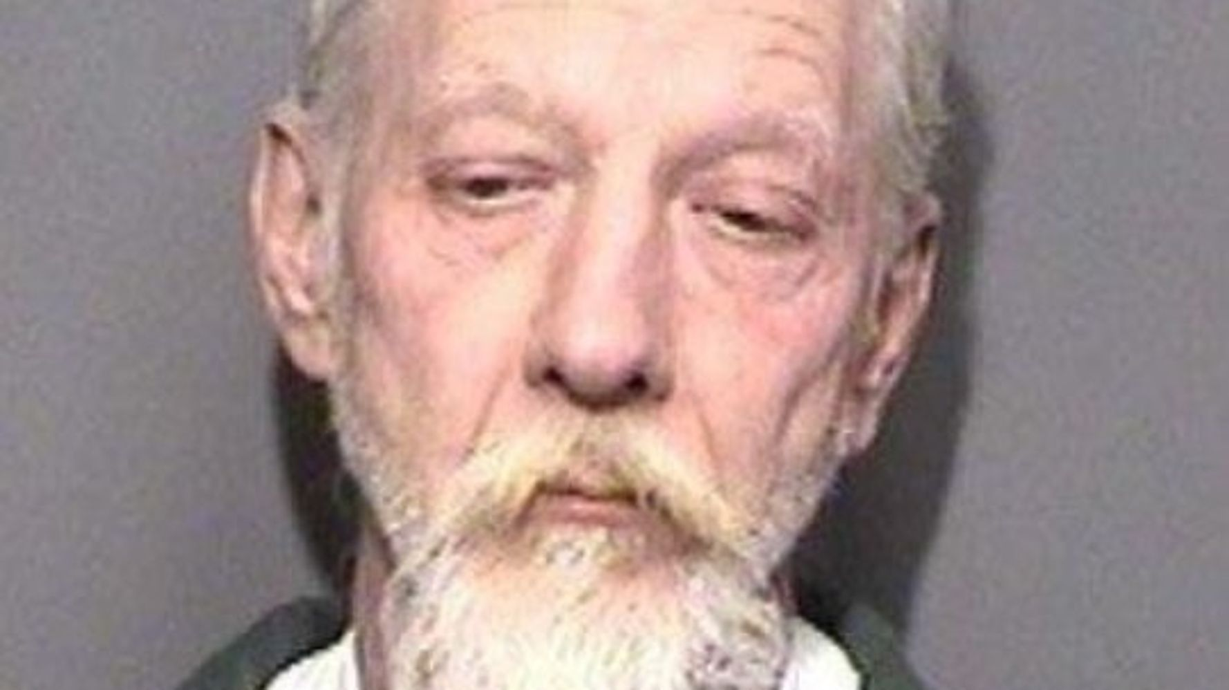 Pennsylvania Man Who Murdered Wife, Stepdaughter Could Be