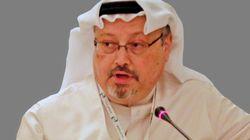 Missing Journalist Jamal Khashoggi Is Dead, Saudi Arabian State Television
