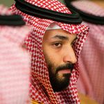 Wende in Khashoggi-Drama: Saudi-Arabien macht ein