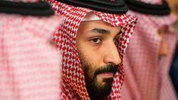 Wende in Khashoggi-Drama: Saudi-Arabien macht ein Geständnis – aber eine große Frage