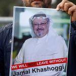 Mort de Khashoggi: la version de Ryad