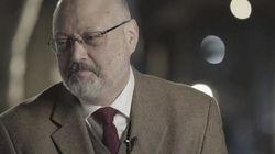 Affaire Khashoggi: RSF appelle à ne faire aucun
