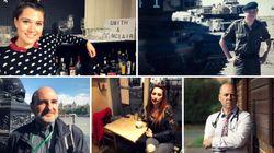 Der Brexit verunsichert Millionen Europäer: Diese 5 Geschichten zeigen, wie sehr