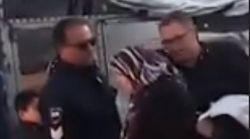 ΕΔΕ για να διερευνηθεί το ενδεχόμενο ρατσιστικής συμπεριφοράς για 4 αστυνομικούς στη Μόρια, ένας σε