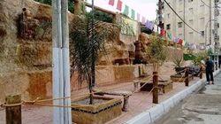 Prix du village le plus propre de Tizi-Ouzou: Azemour Oumeriem ou l'éco-citoyenneté par