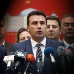 Η κύρωση της Συμφωνίας των Πρεσπών και ο ρόλος των πολιτικών